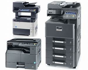 top 2016 printers copiers scanners for your business With best document scanner 2016