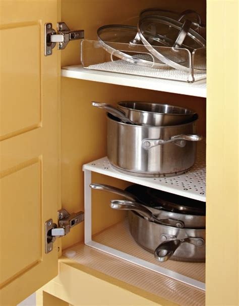 kitchen cabinet diy rationell variera shelf insert ikea ikea 2479