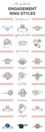 wedding ring styles engagement ring styles on engagement ring gold cool engagement rings and modern