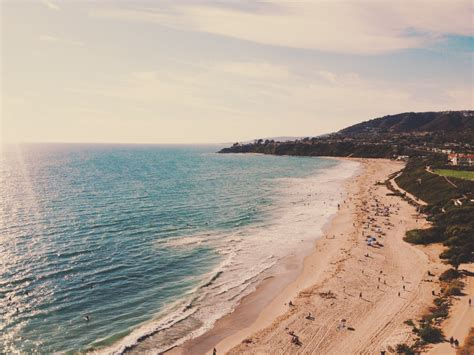 photography summer hipster indie paradise canon surf