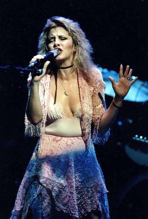 Stevie Nicks   Stevie nicks, Stevie, Stevie nicks ...