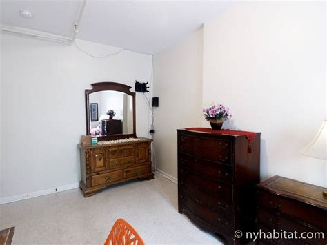 Apartments For Rent Nyc Uptown by New York Roommate Room For Rent In Hamilton Heights
