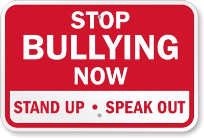 Best Anti Bullying Clipart #23759 - Clipartion.com