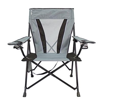 Kijaro Sling Chair by 18 Kijaro Sling Folding Chair Kijaro Sling Folding