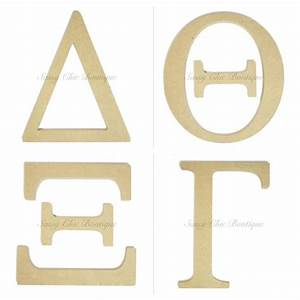 683 beste afbeeldingen van teacher gifts boudoir for Buy wooden greek letters