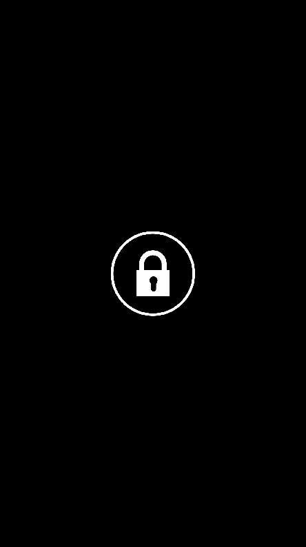Desktop Lock Screen Wallpaper Hd by Lock Screen Wallpaper 02 444x794
