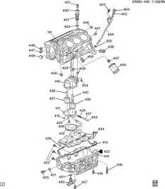 similiar oil pump 3 8 pontiac keywords bmw e36 wiring diagrams on pontiac 3 8 engine diagram oil pump