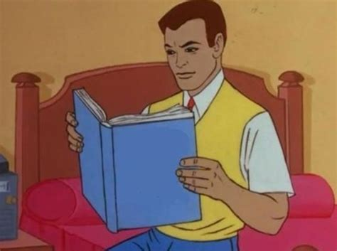 Reading Meme Reading A Book Your Meme