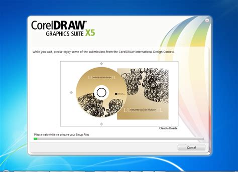 baixar gratis coreldraw x6 portátil completo sin virus