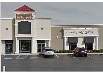 sofa mart fort wayne in 3 best furniture stores in fort wayne in threebestrated