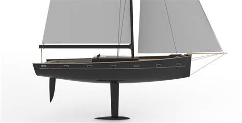 Progressive Ta Boat Show by Livrea 26 Il Futuro Della Progettazione Passa Per La