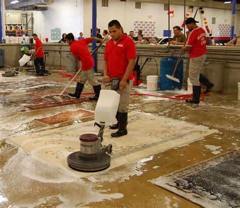 hadeed rug cleaning washington dc rug cleaning hadeed carpet and rug