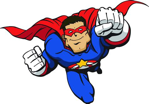 Super Hero Meme - superhero clipart best