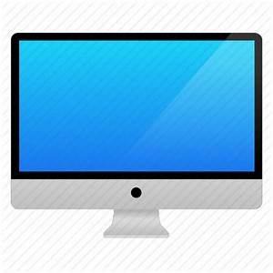 Apple, desktop, imac, osx, yosemite icon | Icon search engine