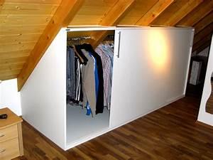 Zimmer Mit Dachschrägen Einrichten : einrichtungsideen jugendzimmer mit dachschr ge ~ Bigdaddyawards.com Haus und Dekorationen