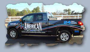 truck graphics from in depth signs designs ball ground ga With truck lettering design ideas