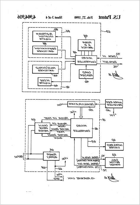 okin lift chair wiring diagram wiring diagram