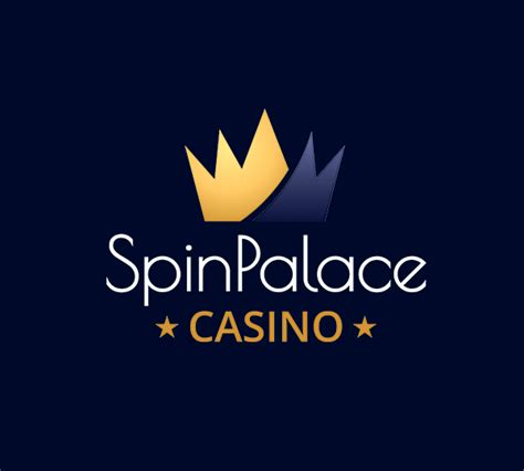 spin palace flash casino claim   bonus money
