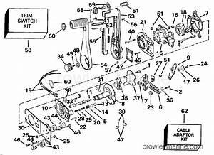 Mercury Capri Fuse Box Wiring Diagrams  Mercury  Auto Fuse