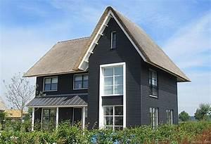 60, Modern, Small, Farmhouse, Exterior, Design, Ideas
