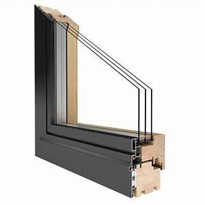 Holz Farbe Anthrazit : fenster anthrazitgrau kaufen der edle farbton ~ Orissabook.com Haus und Dekorationen