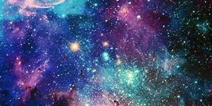Purple Galaxy Stars Tumblr Background (page 3) - Pics ...