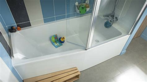 déboucher une baignoire comment d 233 boucher une baignoire m6 deco fr