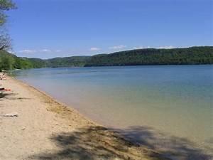 Lac De Chambly : auberge du tilleul location de chambres la campagne jura ~ Melissatoandfro.com Idées de Décoration