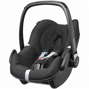 Maxi Cosi Baby : maxi cosi pebble group 0 baby car seat black diamond at ~ A.2002-acura-tl-radio.info Haus und Dekorationen
