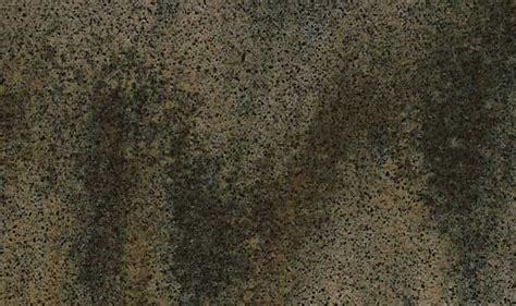 Corian Sorrel Countertop - corian 174 colors range mastercraft solid surfaces