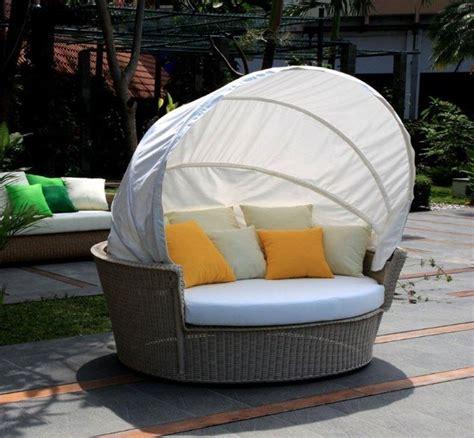 arredamento per giardino esterno arredamenti per giardini mobili da giardino arredare