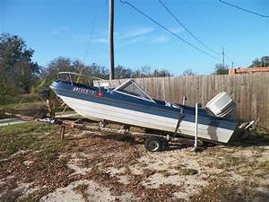 Seabreeze 1550 1971 For Sale For  5 000