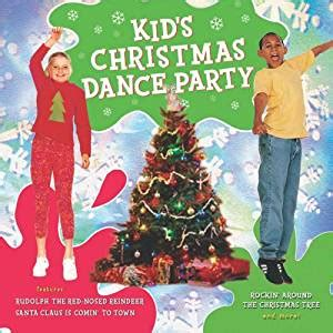 christmas tree songs for preschoolers express christmas 8795