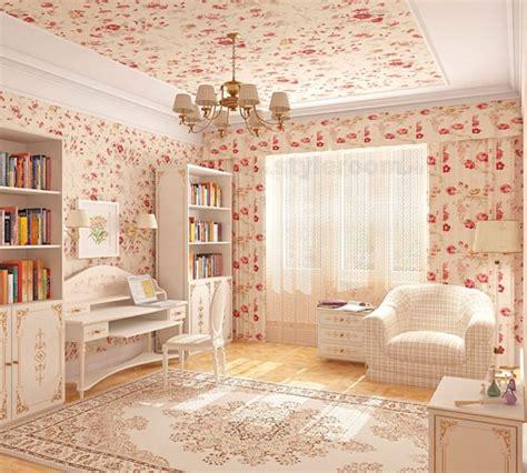 ls for teenage rooms дизайн комнаты для девушки интерьер комнаты для девушки