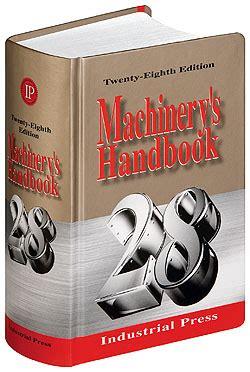 skill set  beginning mechanical engineers checklist