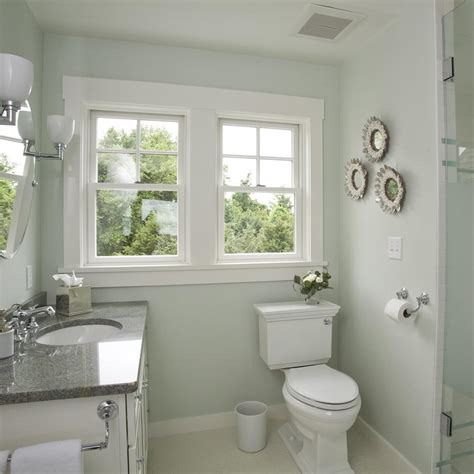 Neutral Paint Colors For Bathroom by 45 Warm Neutral Paint Colors For Bathroom Homecoach