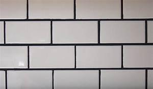 Copia de azulejos descatalogados y réplica de piezas antiguas