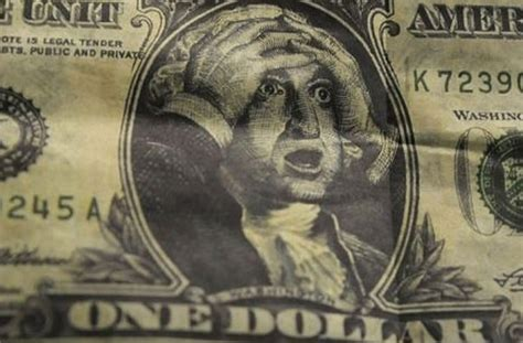 Fiat Currency by Fiat Money The Driver Boom Bust Cycles