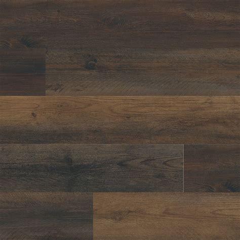 hawthorne vinyl tiles luxury vinyl tile lvt rigid core