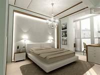 bedroom design ideas 25 Best Bedroom Designs Ideas