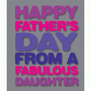 Martwayne | Power Through Fashion: Happy Father's Day!!!