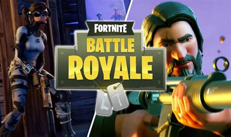 fortnite update  maps   added  epic games