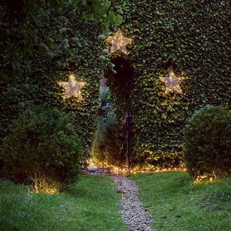 Christmas lights decorating ideas – Christmas lights