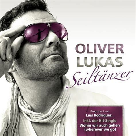 Amazoncom Hast Du Nicht Lust? Oliver Lukas Mp3 Downloads