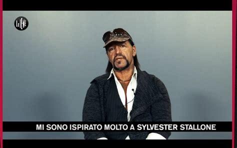 Davide Di Porto by Le Iene Show Lo Scherzo A Davide Di Porto La Webstar Da