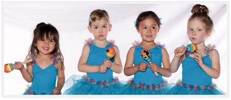 preschool classes east bay center jazz ballet 632 | preschool dance class