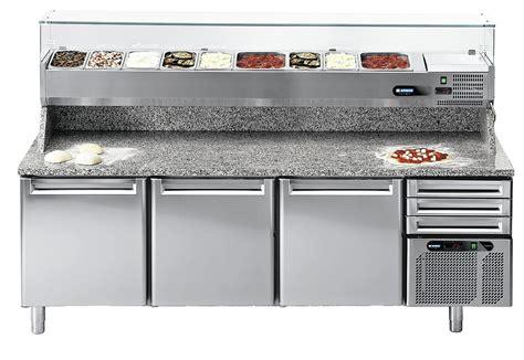 fournisseur de cuisine materiel de cuisine pro materiel de cuisine pro nouveau