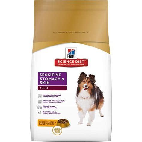sodium dog foods  buyers guide