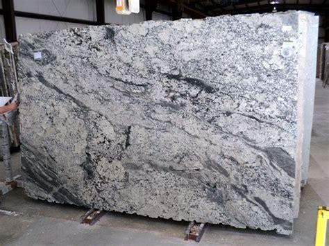 platnum white granite slab  white granite granite