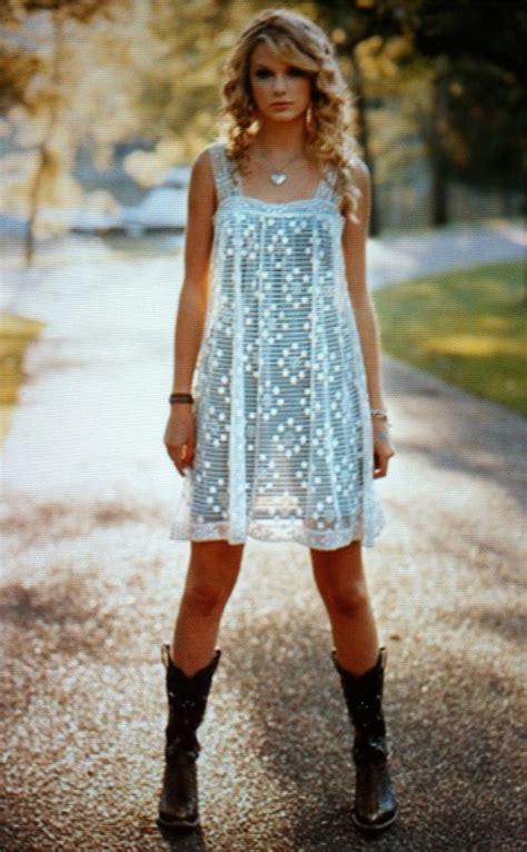 summer dresses boots